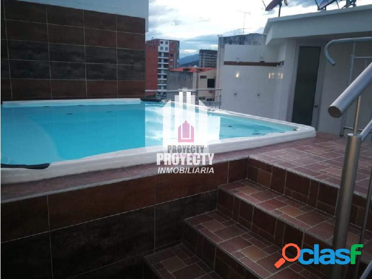 Venta Apartamento Re modelado Cúcuta Colsag