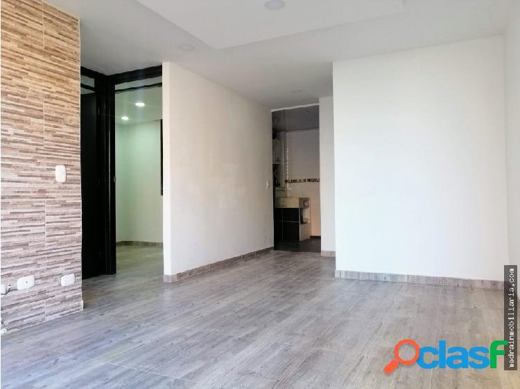 Apartamento en Arriendo Madrid-La Castellana