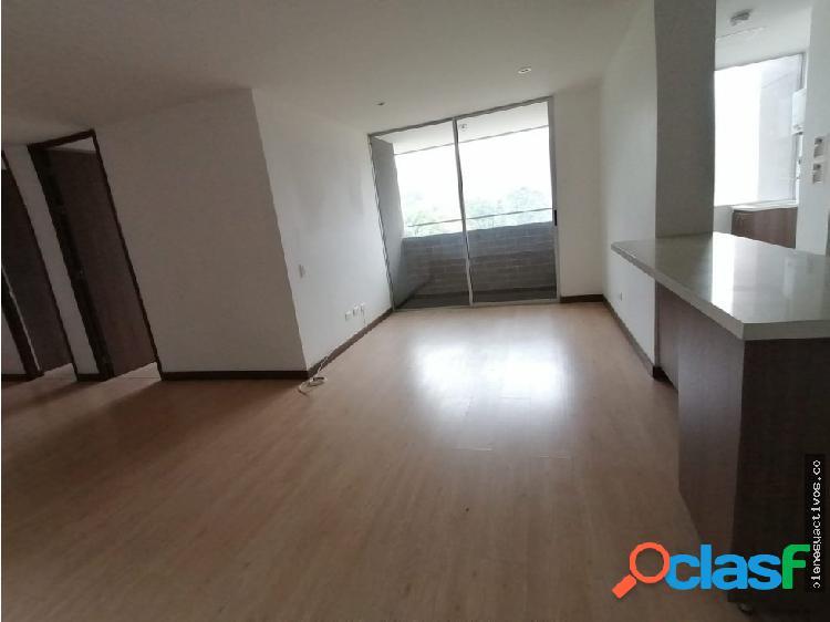 Apartamento en Arriendo envigado sector chingui