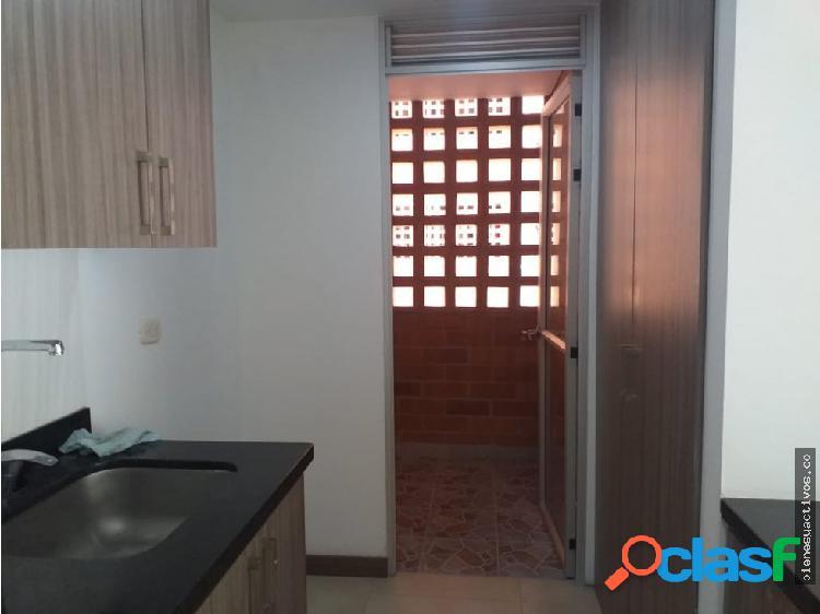 Apartamento en Arriendo sabaneta sector san jose
