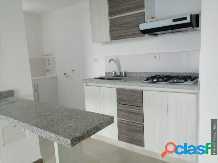 Apartamento en venta sector Renault Norte