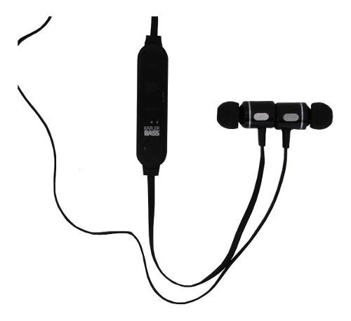 Audífono Inalámbrico Sony Manos Libres Bluetooth