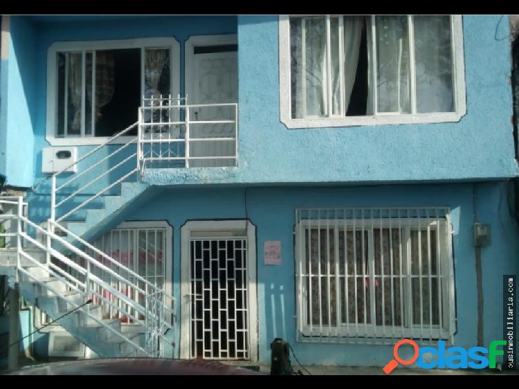 Casa en Venta en la Dolores Palmira
