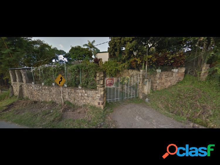 Casa en venta en Arbeláez Cundinamarca