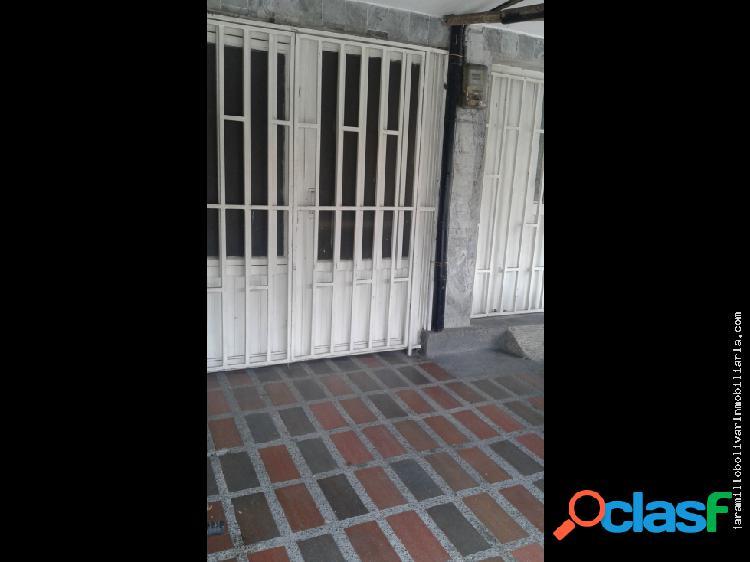 Casa en venta en La Villa - Pereira