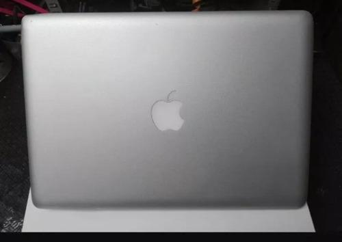Computador Portatil Mac Book Pro Core I5. 4gb*320gigas