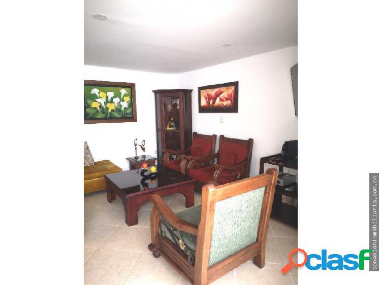 Espectacular apto en venta, San Antonio de Pereira