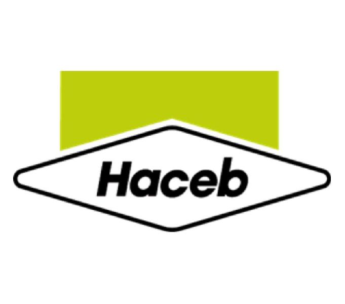 Servicio técnico de calentadores Haceb - Reparación Haceb