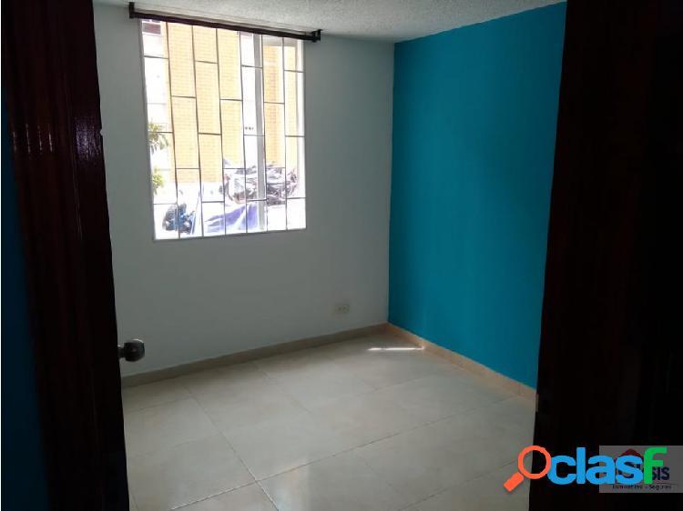 Vendo apartamento en Soacha Cundinamarca