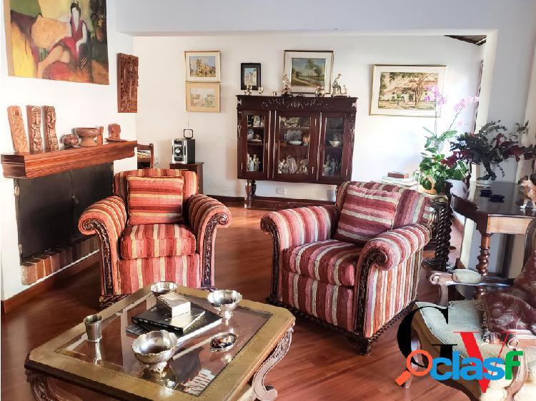 Venta Casa en Belmira Excelente oportunidad