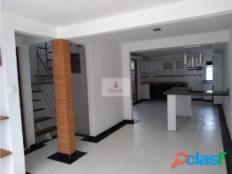 Venta casa con renta en Villacafe, Manizales