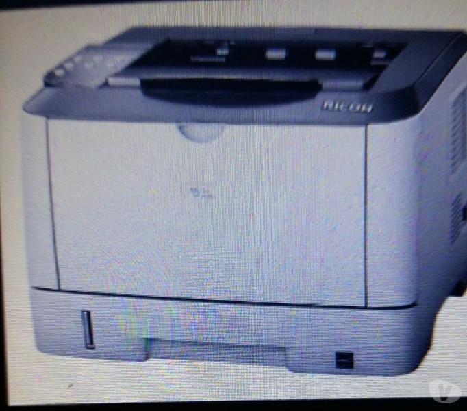 Venta de fotocopiadoras y reparacion tel 3104641011