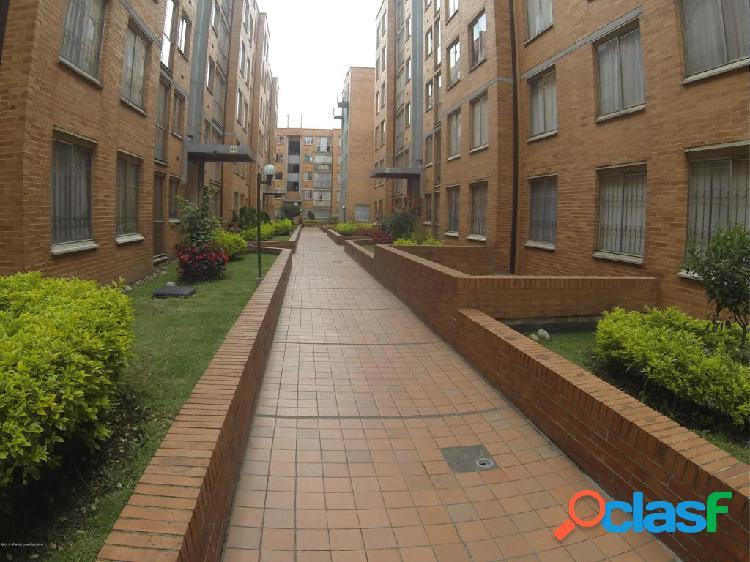 Apartamento EN VENTA Hayuelos EA 20-561