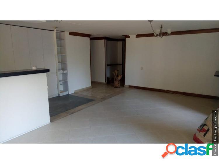 Apartamento Santa María De Los Ángeles Se Vende