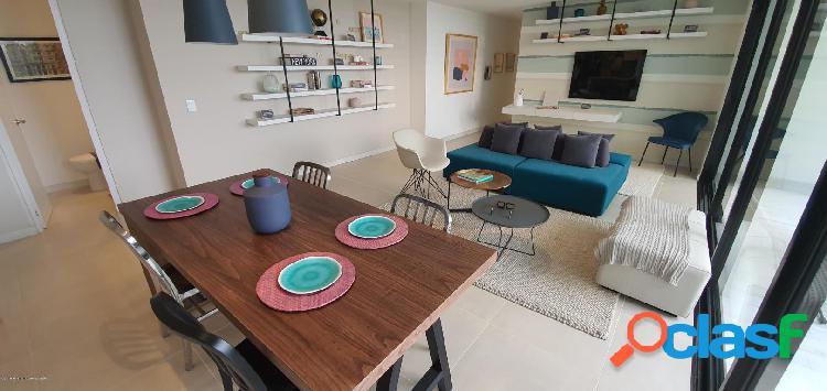 Apartamento en Venta Castropol FR 20-193