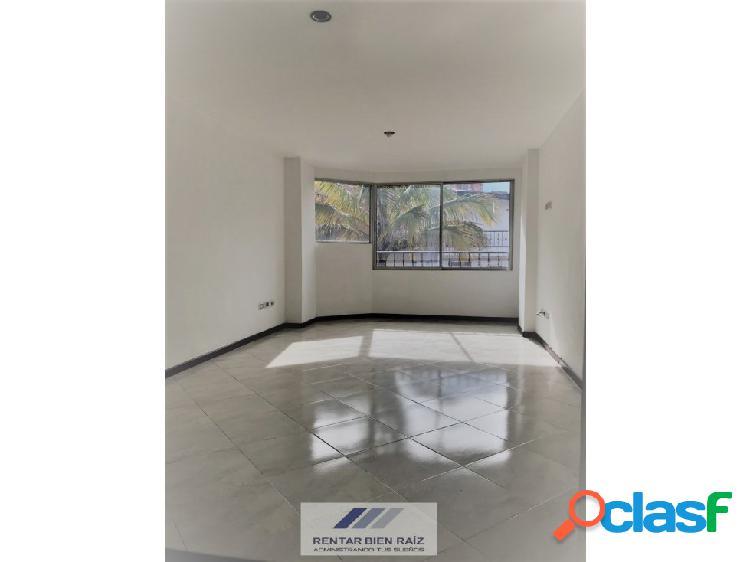 Apartamento en Venta La America Medellín