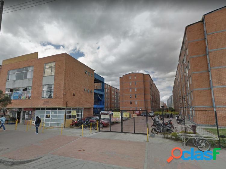 Apartamento en venta El Corzo:20-322 ACFM