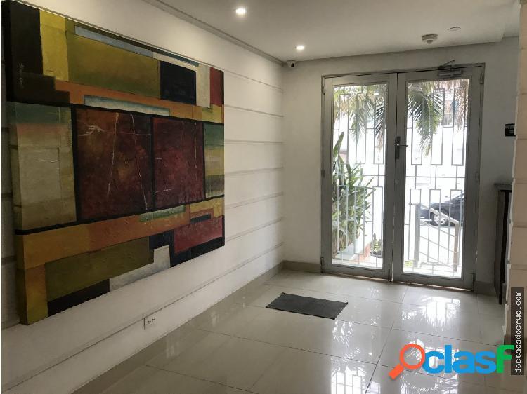 Apartamento en venta Laureles, Medellín