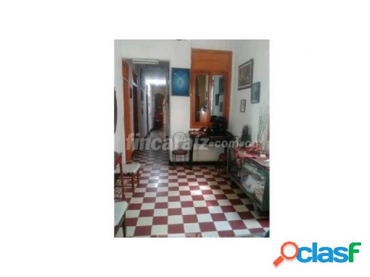 CASA EN ARRIENDO BARRIO ABAJO CÓDIGO 5376408