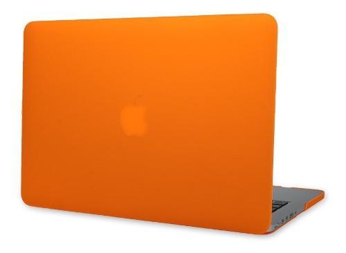 Carcasa Combo Macbook Air 13 + Teclado + Tapones De Puertos