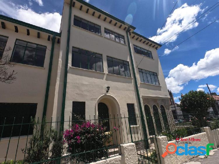 Casa EN VENTA Baquero EA 20-446