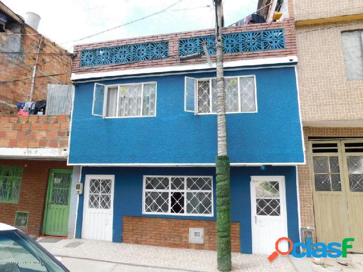Casa EN VENTA Olarte EA 20-314