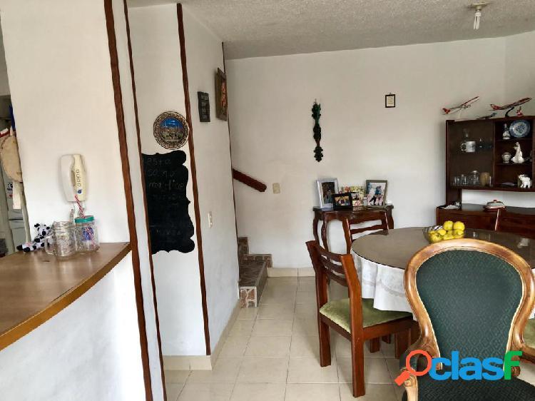 Casa EN VENTA Pinar de Suba EA 20-875