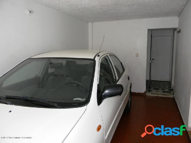 Casa EN VENTA San Antonio Norte EA 20-120