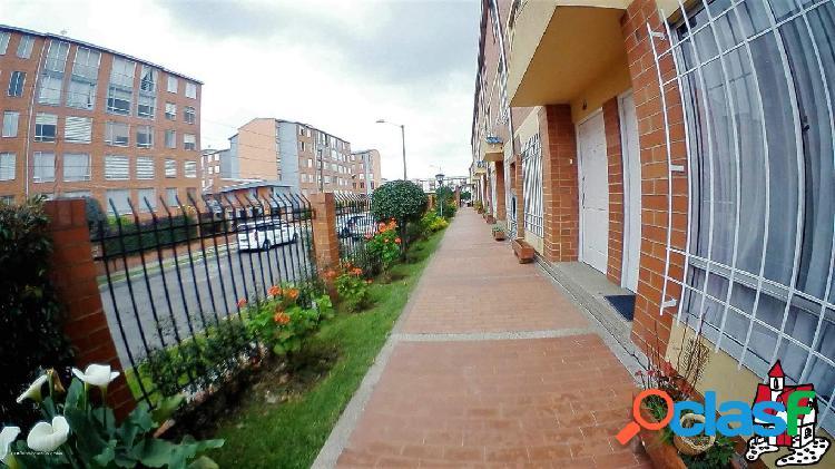 Casa EN VENTA San Antonio Norte EA 20-717