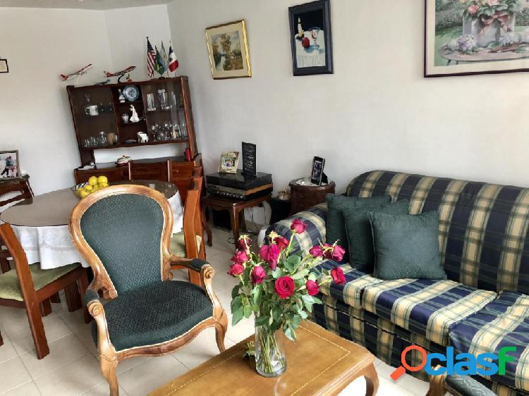 Casa en Venta Pinar de Suba(Bogota) FR 20-875