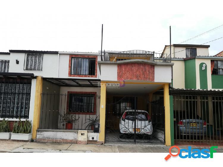 Casa en Venta en Villa del Viento Popayán