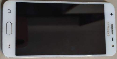 Celular Samsung J5 Prime Para Repuestos