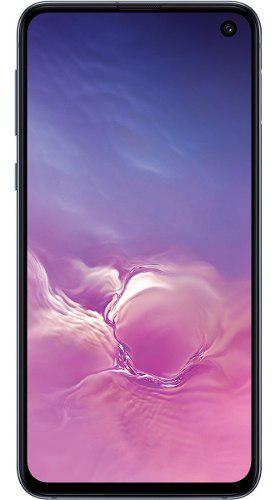 Samsung Galaxy S10e 128gb 8gb Dual Sim