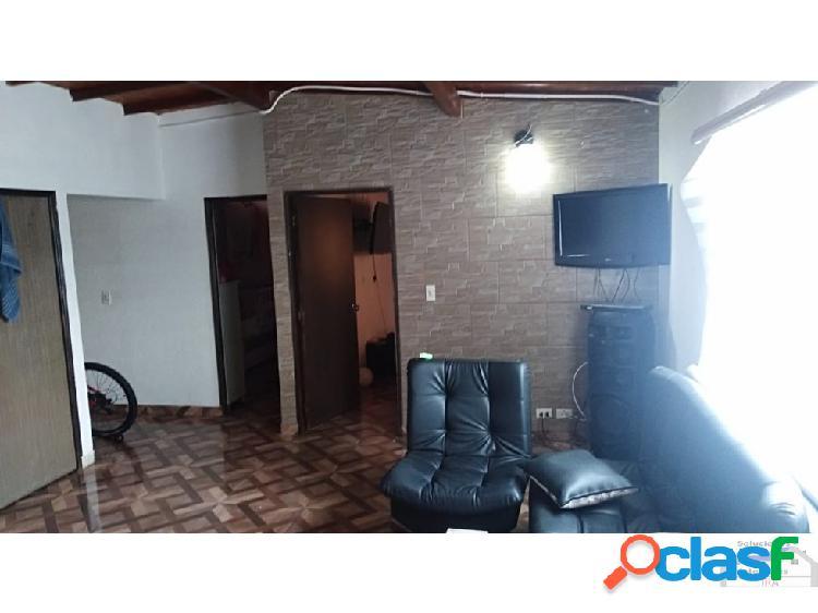 Se Vende Apartamento En Florencia, Medellin
