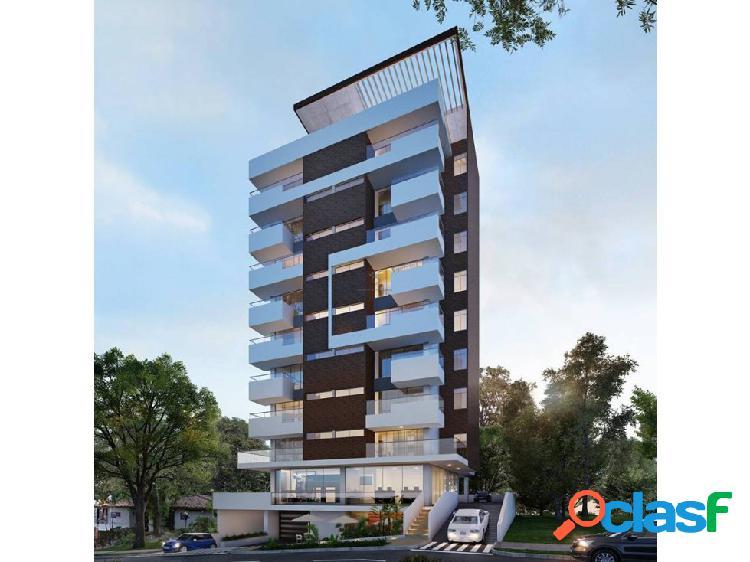 Se vende apartamento en Medellín, Pilarica.