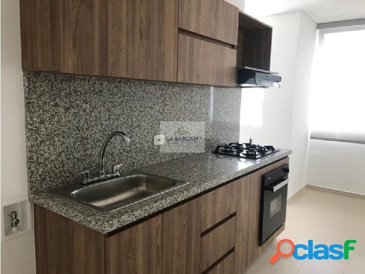 Venta de Apartamento en Montería - La Castellana