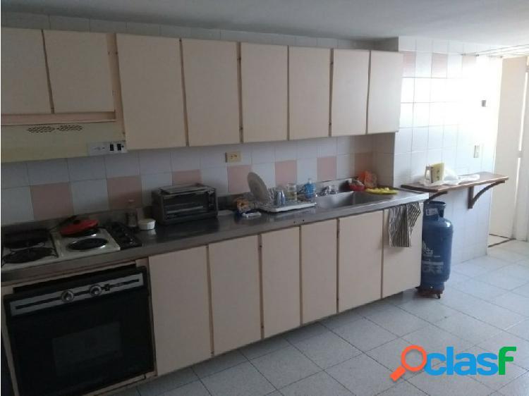 Venta de apartamento en Florida Nueva, Medellín