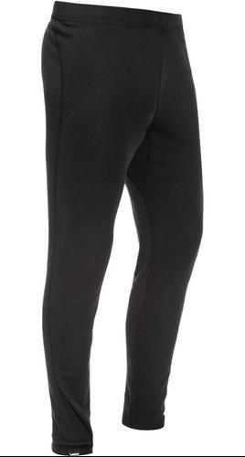 Pantalon Termico Para Hombre, Primera Capa.