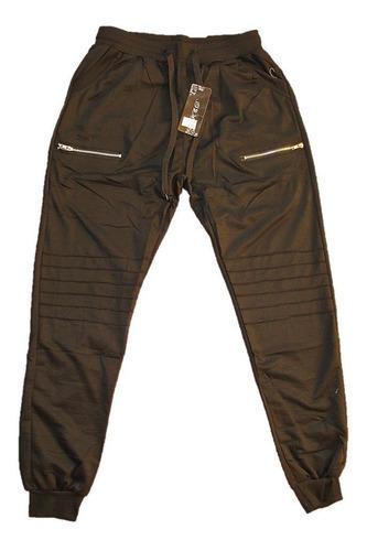 Sudadera Jogger Pantalón Hombre Varios Colores Oferta!!!