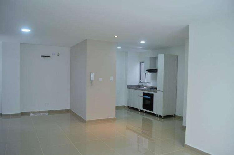 Apartamento En Arriendo/venta En Barranquilla El Recreo