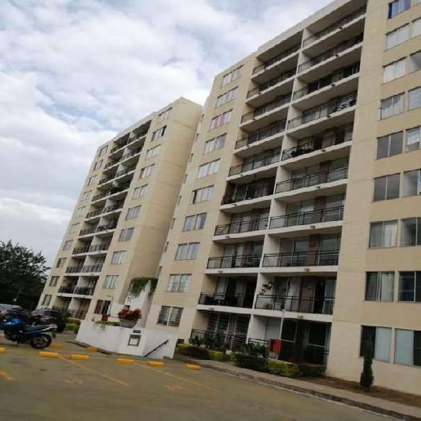 Apartamento En Venta En Cali Bochalema CodVBSBI12085
