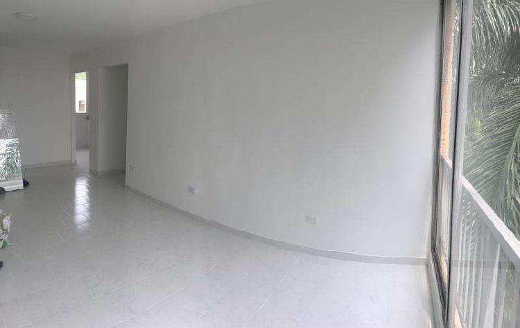 Apartamento En Venta En Cali Camino Real CodVBINH_1010