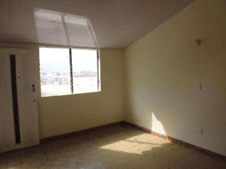 Apartamento En Venta En Cali Los Alcázares CodVBIAA823