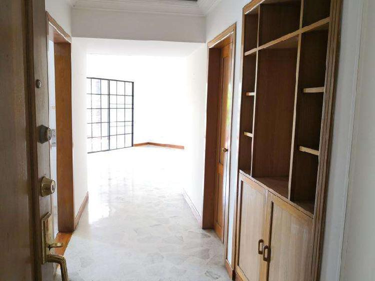 Apartamento En Venta En Cali San Fernando CodVBVLZ_2420