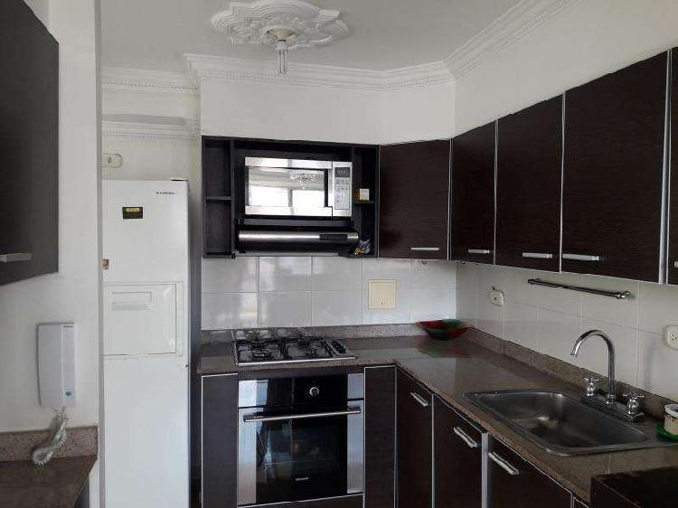 Apartamento En Venta En Cali Valle Del Lili CodVBCMP1329