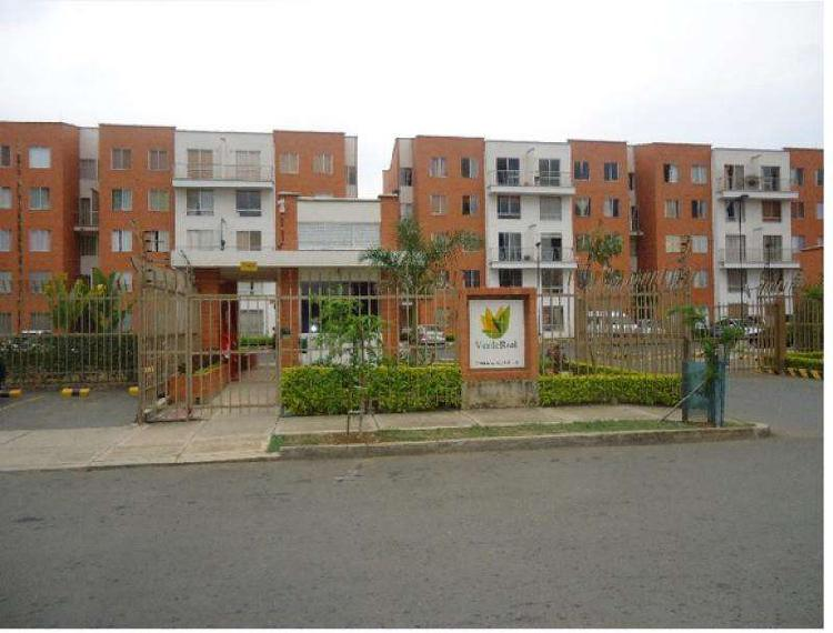Apartamento En Venta En Cali Valle Del Lili CodVBSBI11586