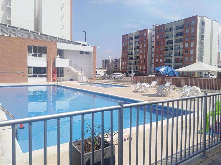 Apartamento En Venta En Cali Valle Del Lili CodVBSBI11745