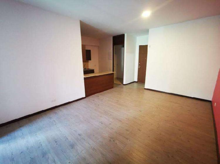 Apartamento En Venta En Envigado Cumbres CodVBMAT11386