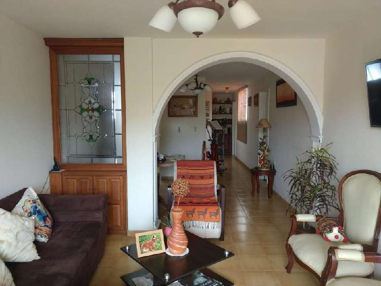 Apartamento en venta Sector San Joaquin 97m2 _ wasi1682093