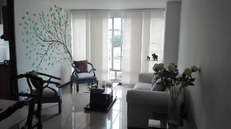 COD11435 Apartamento en venta en Los Alamos Pereira